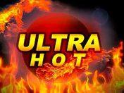Casino william hill gratis tragamonedas Safari Heat-674766