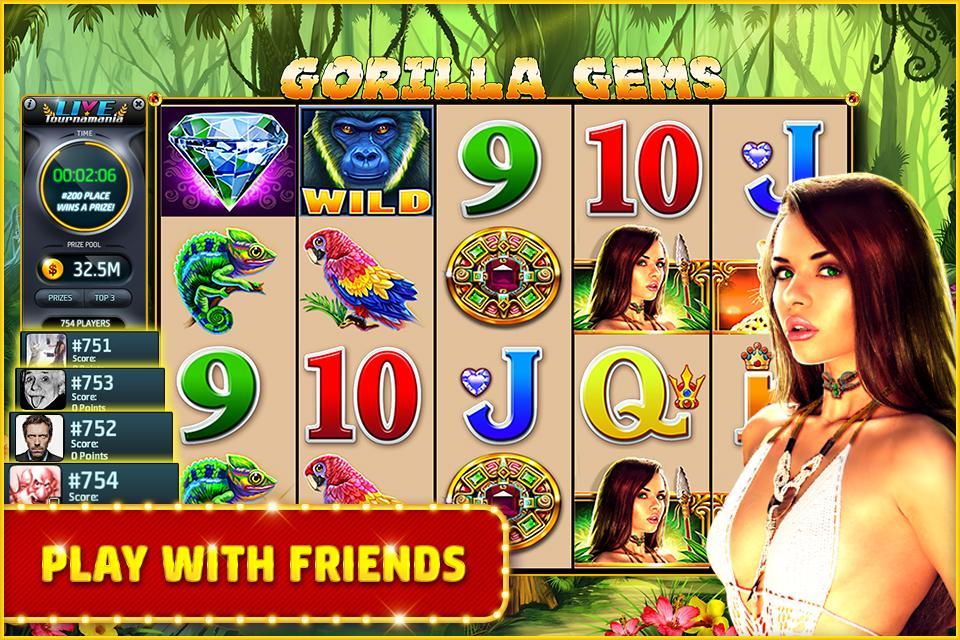 Casinobarcelona es ruleta slotomania jugar gratis-951740