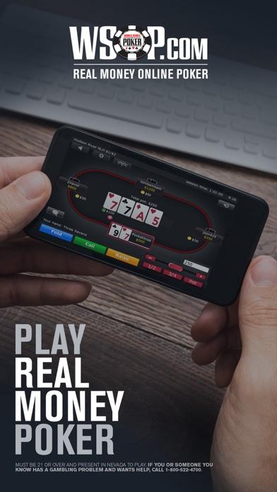 CasinoEuro com poker dinero real android-310565