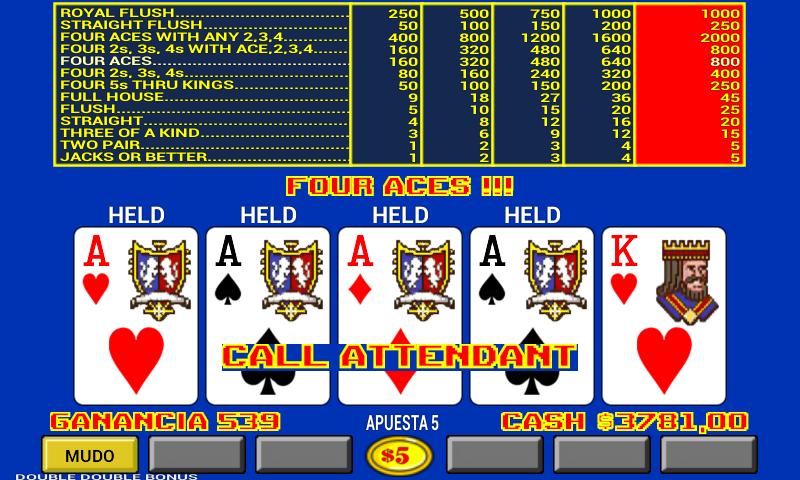 CasinoEuro com poker dinero real android-508386