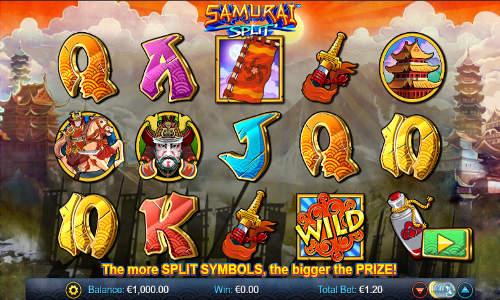 Casinorewards com thunder 20 Free Spins gratuitos Betsson-542087
