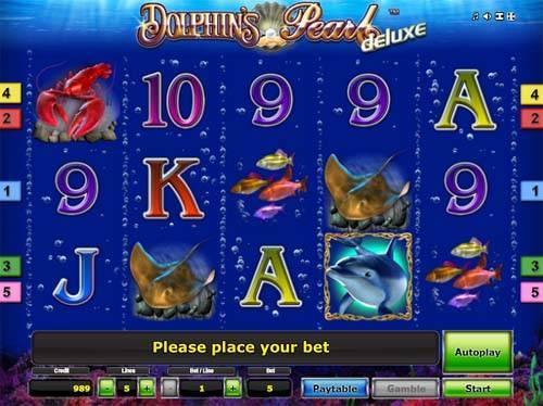 Casinorewards com thunder 20 Free Spins gratuitos Betsson-266940
