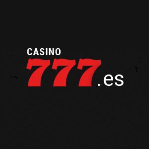 Casinos BetConstruct bonos bienvenida sin deposito en usa-140773