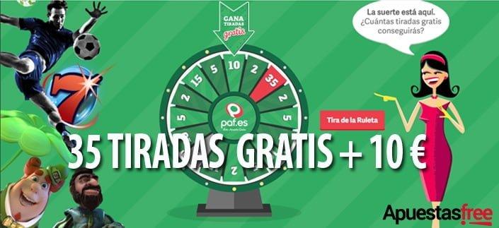 Casinos con paypal euros en por registrarte-134371
