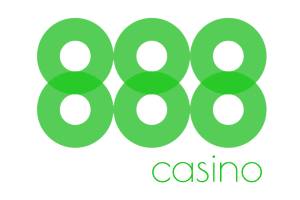 Casinos de misiones corrientes 20% gratis en apuestas-533034