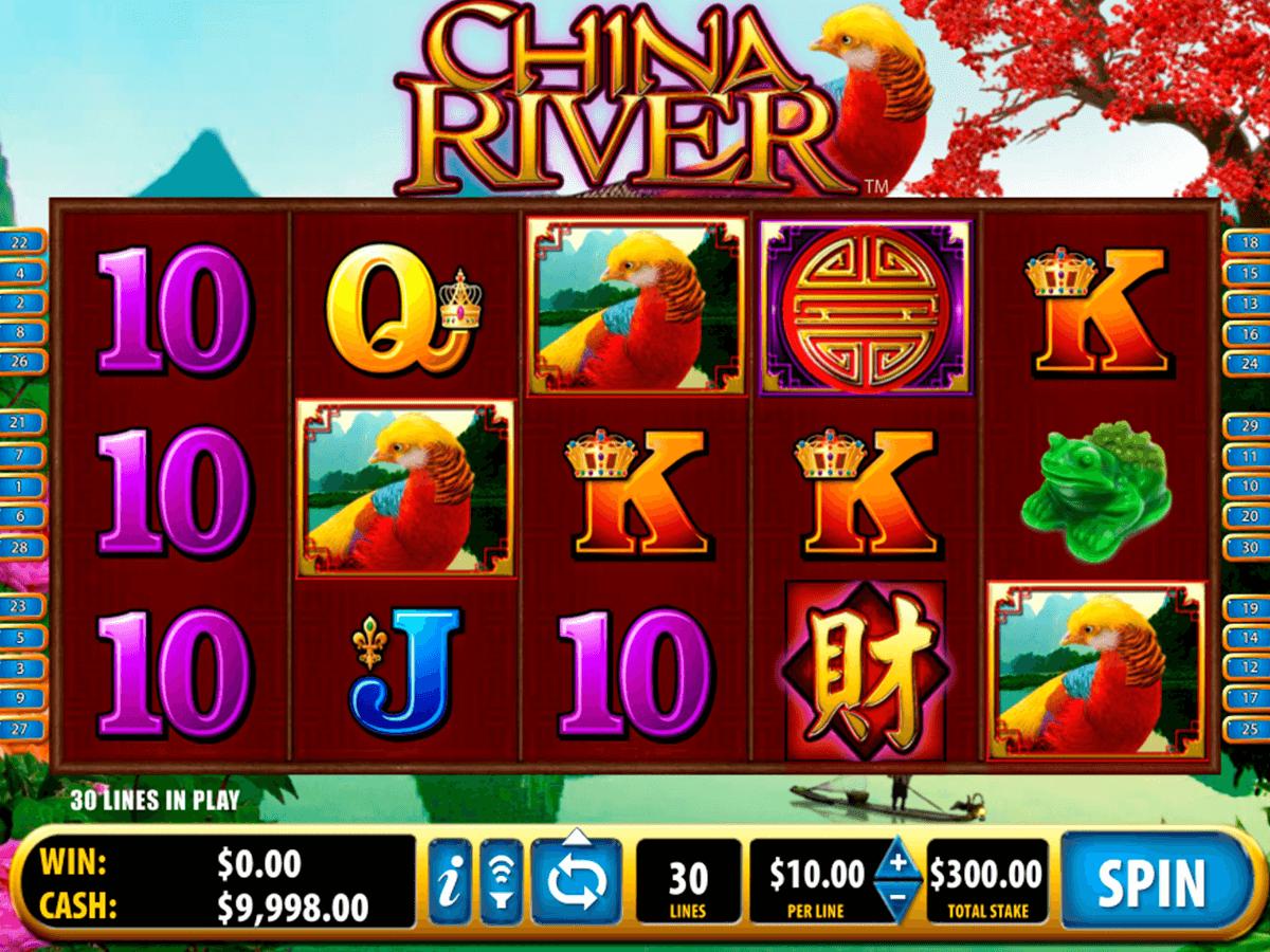 Casinos en linea gratis juegos GrandReefcasinos com-149333