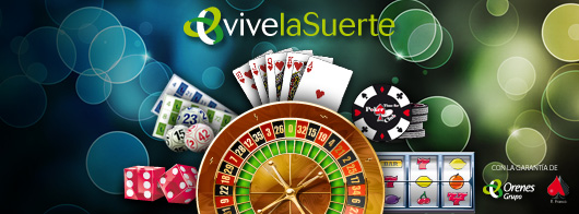 Casinos en red gratis tiradas Wonders-408802
