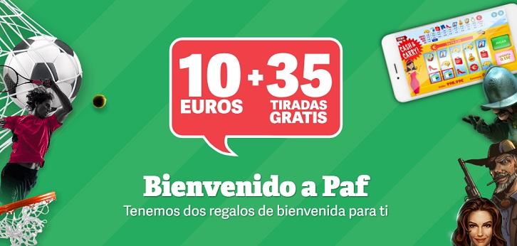Casinos en red gratis tiradas Wonders-413331