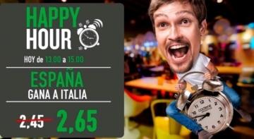Casinos en vivo online opiniones tragaperra Little Red-936076