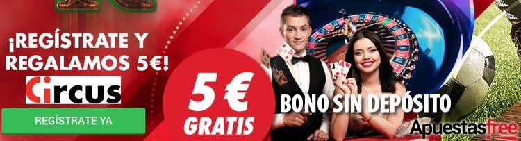 Casinos gratis en bonos juegos de 2019-593945