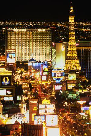 Casinos Net Entertainment los mas famosos-983356