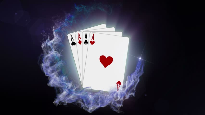 Casinos on line divertido online-457379