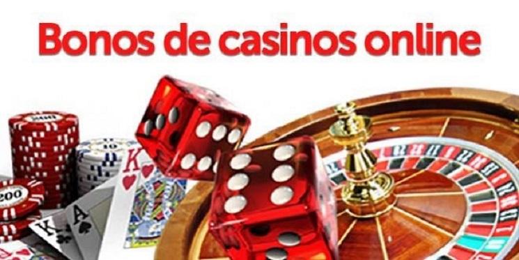 Casinos online con bono de bienvenida jugadores depositen al menos 50€-536479