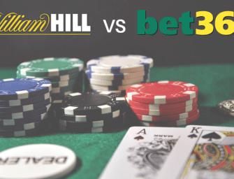 Casinos online poker bono-99442