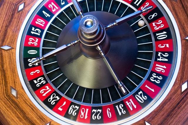 Casinos online que pagan retiros sin riesgo en Portugal-77266