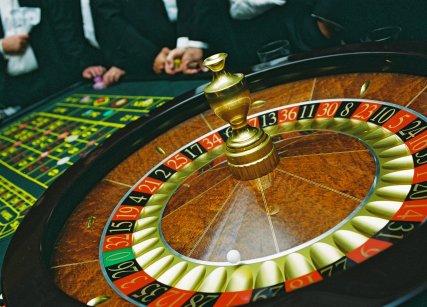 Casinos Playbonds ruletas de-577258