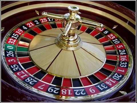 Casinos Playbonds ruletas de-720393