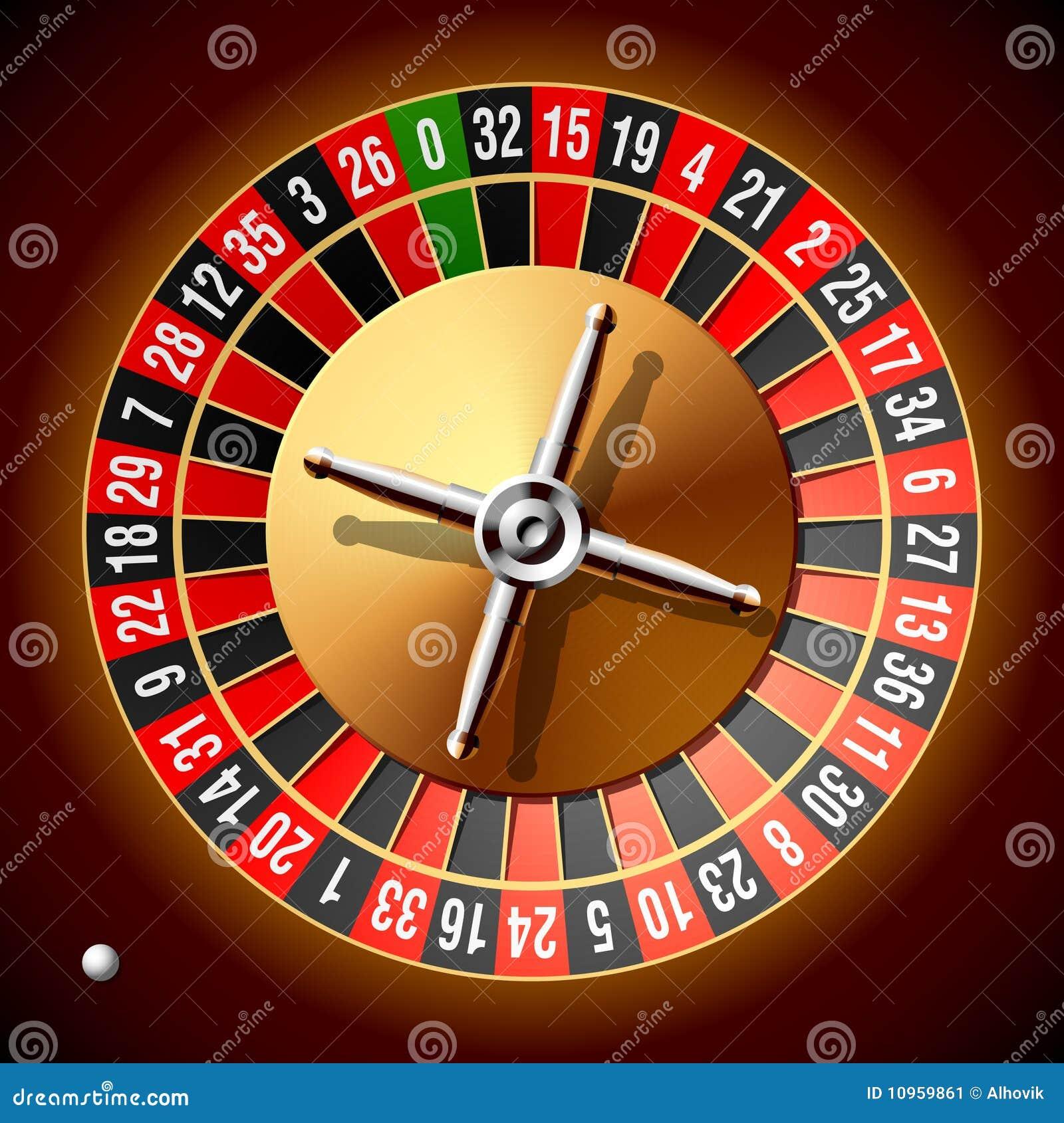 Casinos Playbonds ruletas de-146425