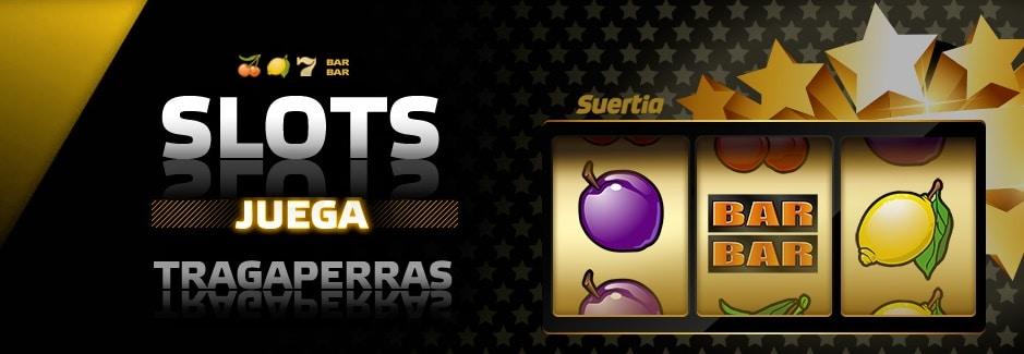Casinos que aceptan paysafecard isis tragamonedas en linea-531214