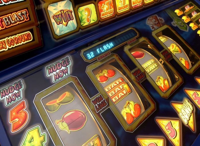 Casinos regulados Curaçao gaming-399133