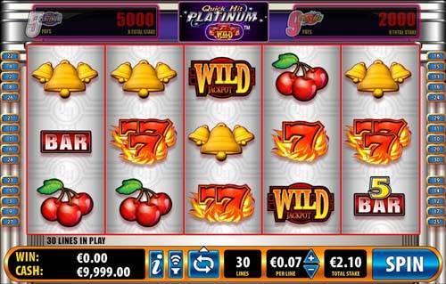 Casinorewards com thunder 20 Free Spins gratuitos Betsson-285525