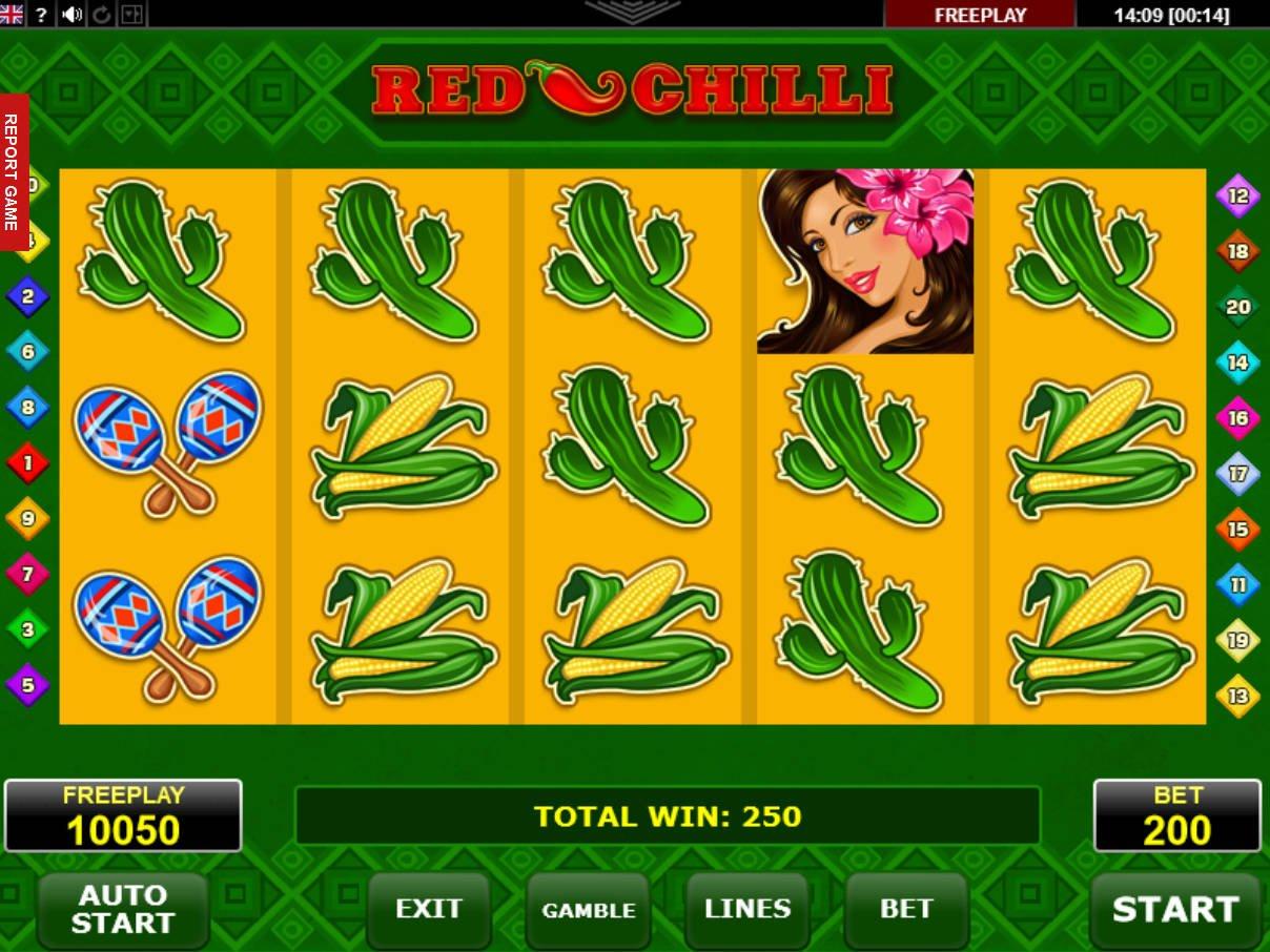 Tragamonedas gratis Hocus Pocus maquinitas de casino-63343