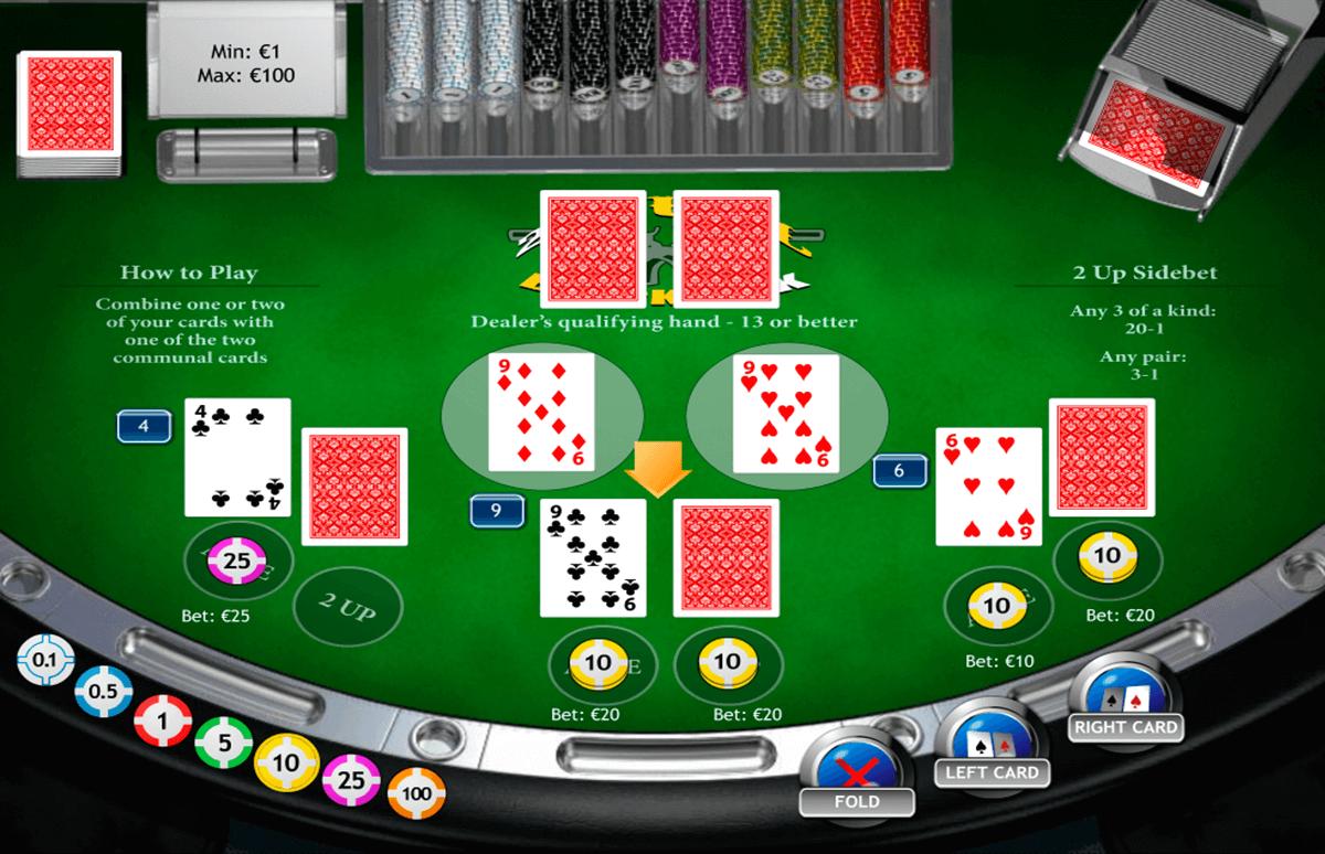 Juegos de dados casino betsson 5 euros gratis-968769