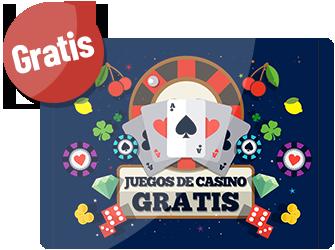 Juegos de casino gratis sin descargar como jugar loteria Panamá-704263