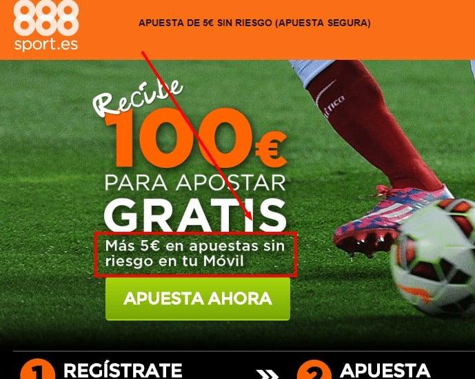 Bonos gratis casino móviles bono apuestas sin deposito-157964