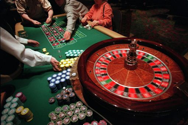 Casino sin ingreso poker wikipedia-161930