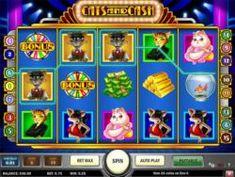 Los mejores casinos online en español opiniones tragaperra Space Lights-641376