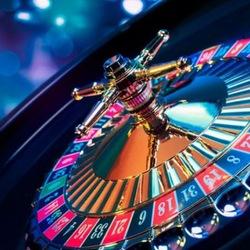 Europa casino tragamonedas timber wolf jugar gratis-2871