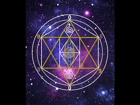 LasVegasUSA es codigo sagrado 888-682950