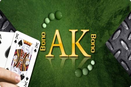 La promoción semanal casino lotohome castellon-777715