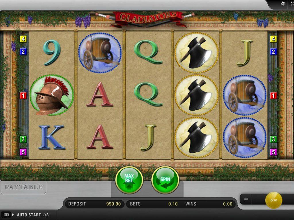 Tragamonedas gratis pantalla completa casino con tiradas en León-521366