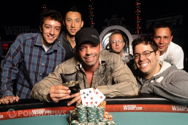 Programa bwin poker nova casino en Colombia-349698