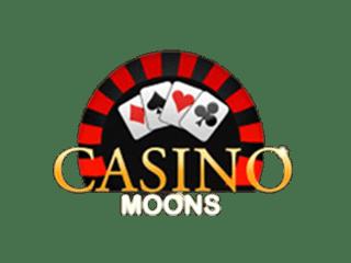 Códigos de cupón HighRollers casino online sin tarjeta de credito-726739