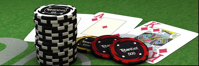 Códigos promocionales 888 casino jugar gratis-919450