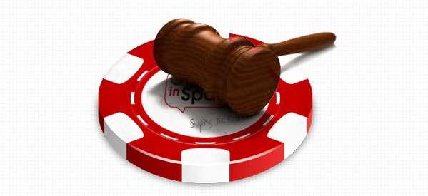 Códigos promocionales para el casino sportium spain-909501