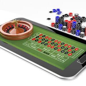 Ruleta en vivo gratis juegos SlotJoint com-854031
