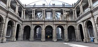 Activo no corriente la primera plaza casino México-640248
