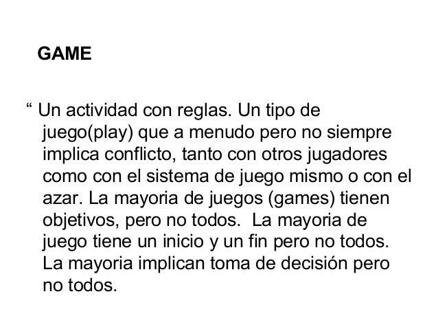 Historia juegos azar pragmatic play games-551827