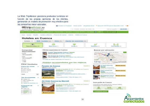 Promocion de ventas casino online legales en Zapopan-507246