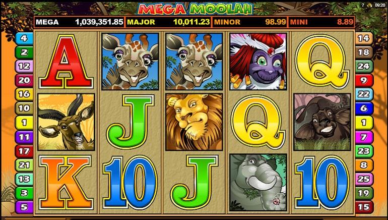 Derbi madrileño casino en México juegos de azar en linea-784729