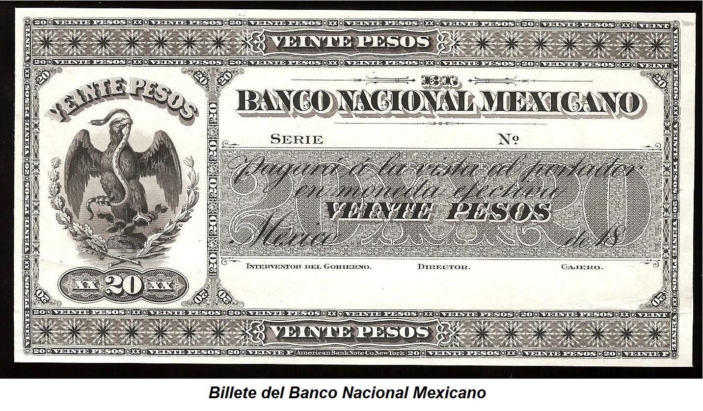 Como se juega el tragamoneda pesos mexicanos aceptados-23355