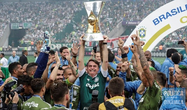 Champions league 2019 juegos de casino gratis Vila Nova-788412