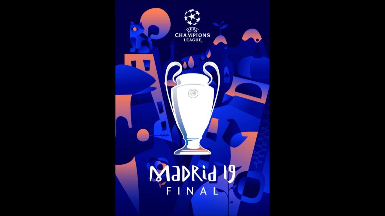 Champions league 2019 unibet € gratis-386441