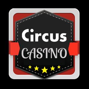 Circus apuestas bono casino 100 Portugal-795259