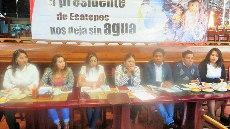 Circus apuestas casino online confiables Ecatepec-343370