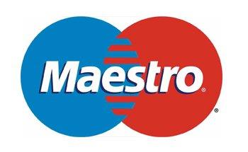 Cirrus mastercard los mejores casino online USA-924312